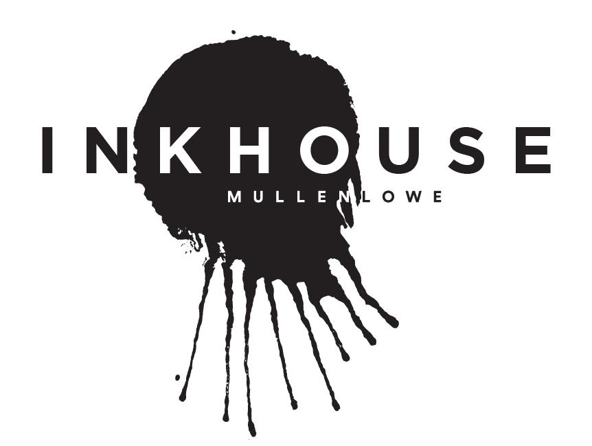 INKHOUSE Guatemala